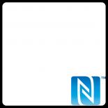 ADESIVO NFC VCARD