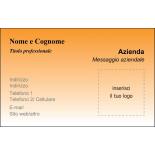 NFC VCARD -  2
